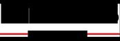 Аренда склада в Минском районе Минске от собственника, аренда помещений в минске. Логотип
